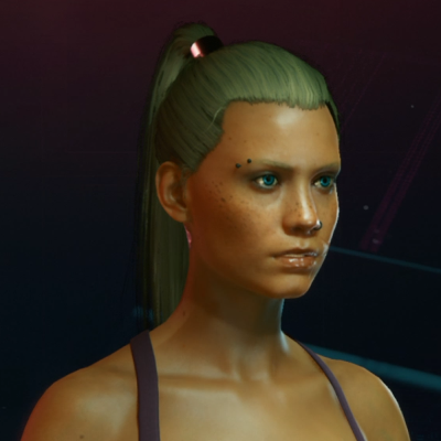 Cyberpunk 2077 Female Hairstyle 28.png