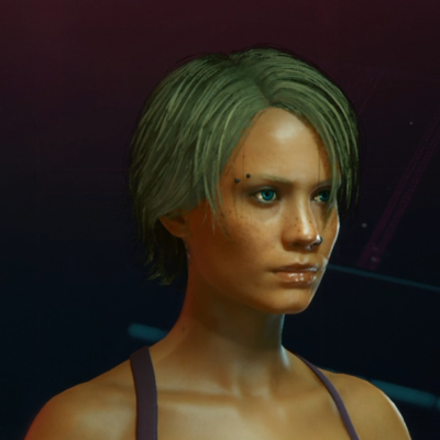 Cyberpunk 2077 Female Hairstyle 29.png