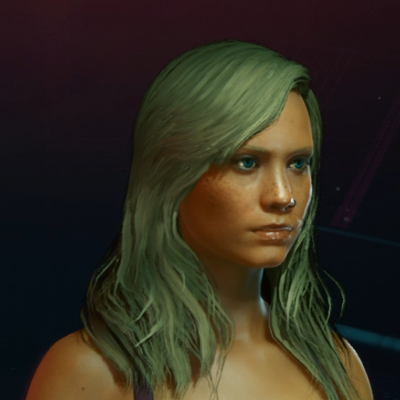 Cyberpunk 2077 Female Hairstyle 31.png