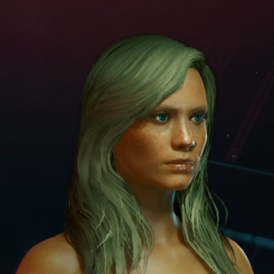 Cyberpunk 2077 Female Hairstyle 32.png