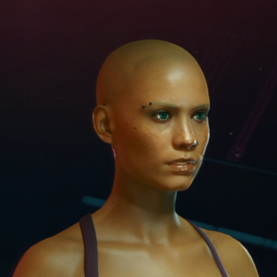 Cyberpunk 2077 Female Hairstyle 39.png