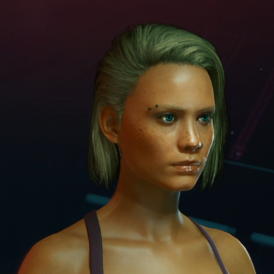 Cyberpunk 2077 Female Hairstyle 33.png
