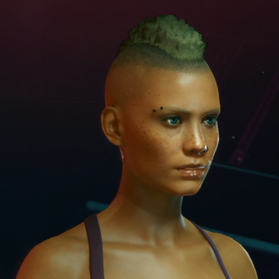 Cyberpunk 2077 Female Hairstyle 36.png