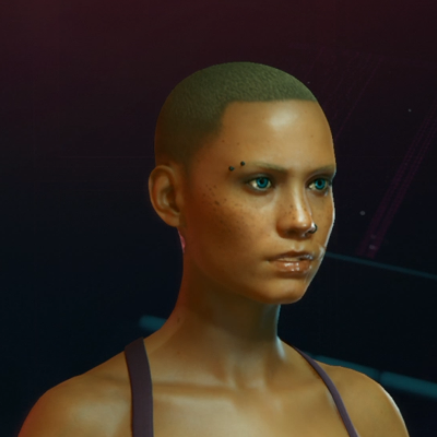 Cyberpunk 2077 Female Hairstyle 34.png
