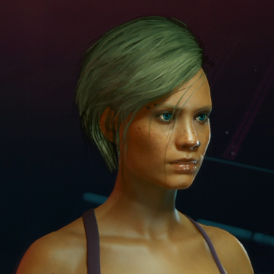 Cyberpunk 2077 Female Hairstyle 35.png