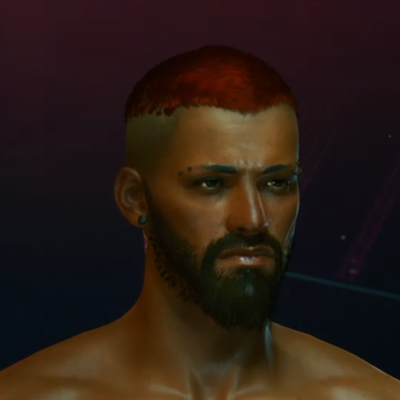 Cyberpunk 2077 Male Hairstyle 01.png