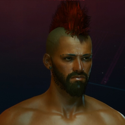 Cyberpunk 2077 Male Hairstyle 03.png