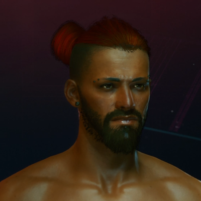 Cyberpunk 2077 Male Hairstyle 04.png