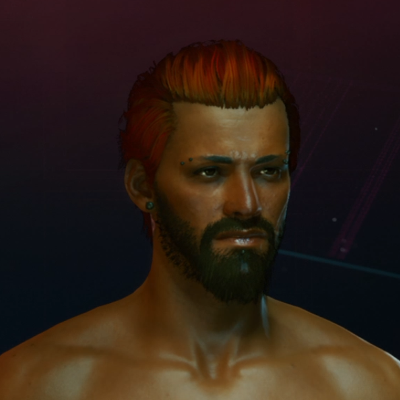 Cyberpunk 2077 Male Hairstyle 09.png