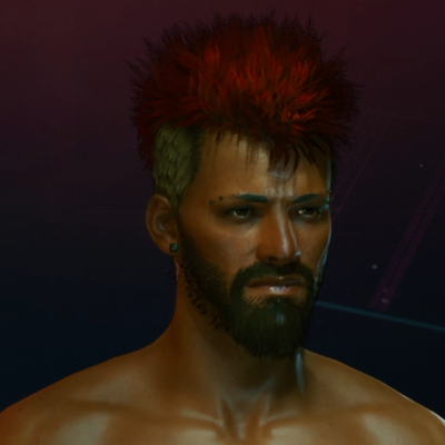 Cyberpunk 2077 Male Hairstyle 08.png