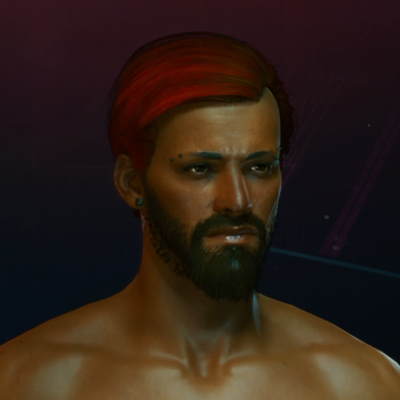 Cyberpunk 2077 Male Hairstyle 20.png