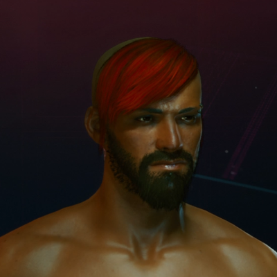 Cyberpunk 2077 Male Hairstyle 12.png