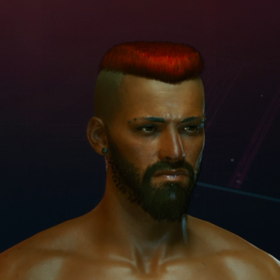 Cyberpunk 2077 Male Hairstyle 06.png