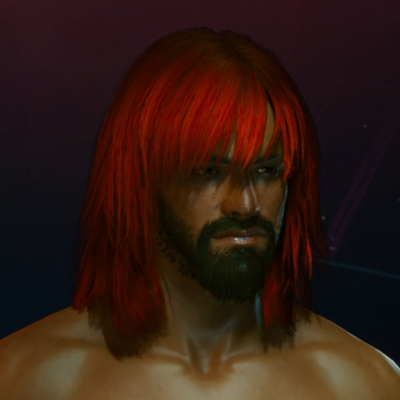Cyberpunk 2077 Male Hairstyle 17.png