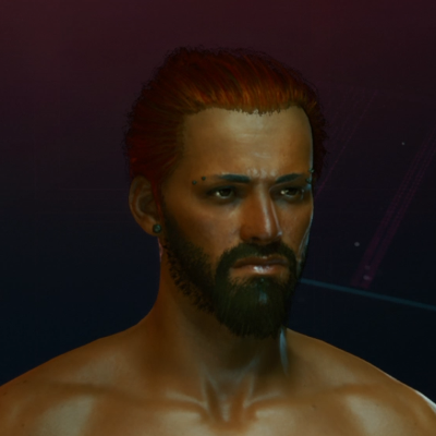 Cyberpunk 2077 Male Hairstyle 10.png