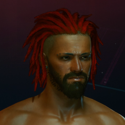 Cyberpunk 2077 Male Hairstyle 07.png