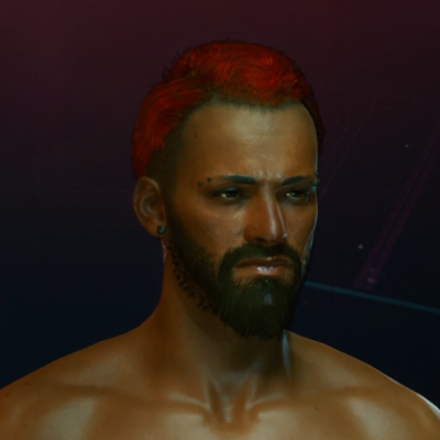 Cyberpunk 2077 Male Hairstyle 21.png