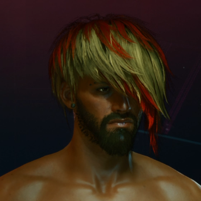 Cyberpunk 2077 Male Hairstyle 22.png