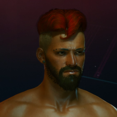 Cyberpunk 2077 Male Hairstyle 23.png