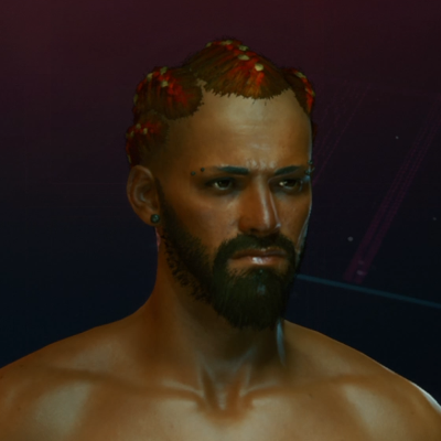 Cyberpunk 2077 Male Hairstyle 29.png