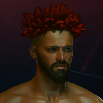 Cyberpunk 2077 Male Hairstyle 28.png