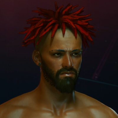 Cyberpunk 2077 Male Hairstyle 26.png