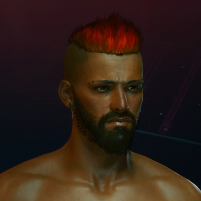 Cyberpunk 2077 Male Hairstyle 35.png