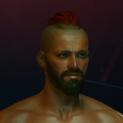 Cyberpunk 2077 Male Hairstyle 25.png