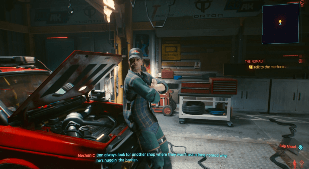 Cyberpunk 2077 The Nomad 01.png