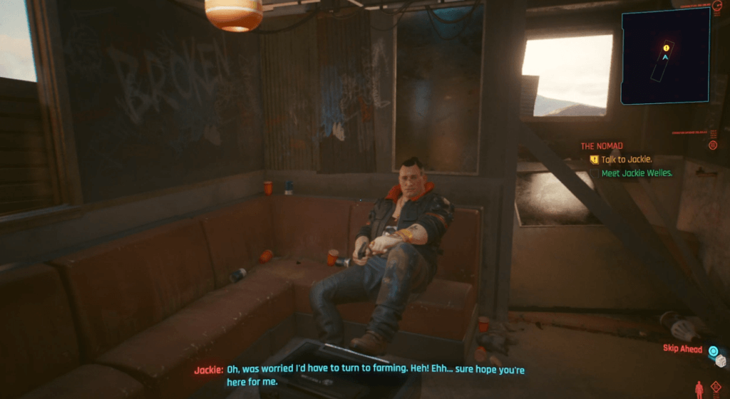 Cyberpunk 2077 The Nomad 11.png