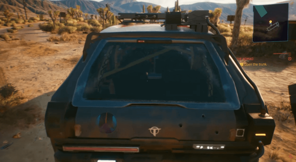 Cyberpunk 2077 The Nomad 14.png