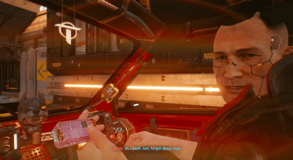 Cyberpunk 2077 The Nomad 17.png