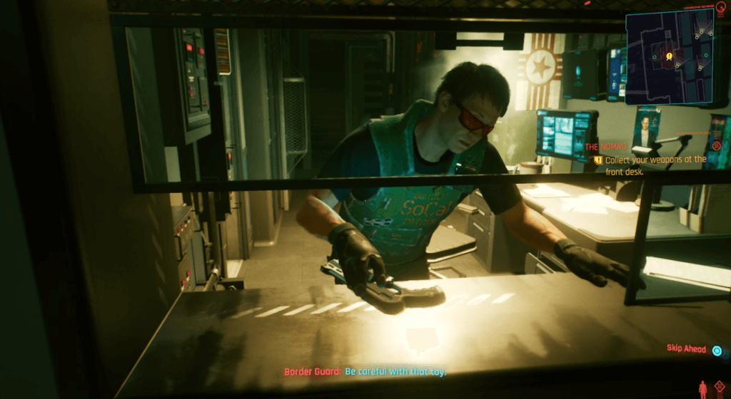 Cyberpunk 2077 The Nomad 23.png