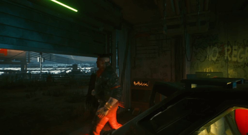 Cyberpunk 2077 The Nomad 27.png