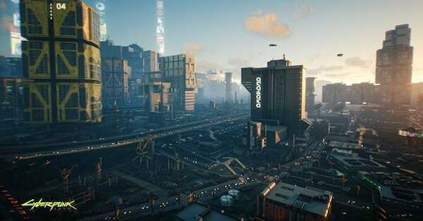 Cyberpunk 2077 Crossroads 4.jpeg