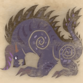 behemoth icon.png