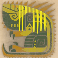 great jagras icon.png