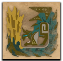 acidic glavenus icon.png