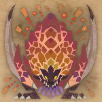 seething bazelgeuse icon.png