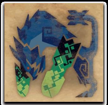 brachydios icon.png