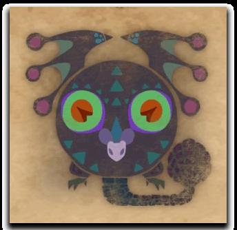 nightshade paolumu icon.png