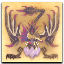 scarred yian garuga icon.png