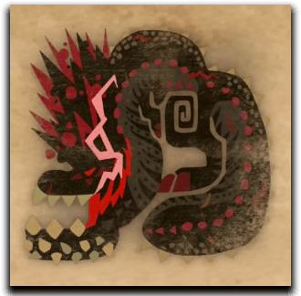 savage deviljho icon.png
