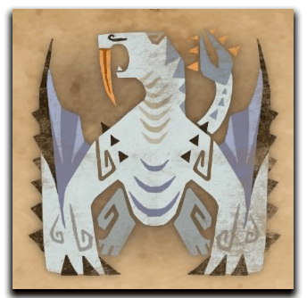 barioth icon.png