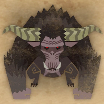 tempered rajang icon.png