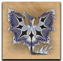 shrieking legiana icon.png