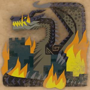 fatalis icon.png