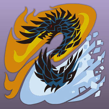 alatreon icon.png