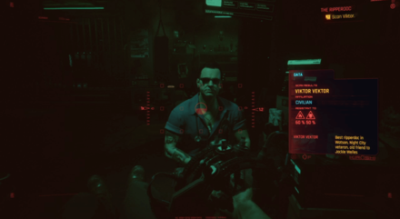 Cyberpunk 2077 The Ripperdoc 03.png