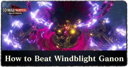 How to Beat Windblight Ganon.jpg